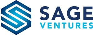 Sage Ventures
